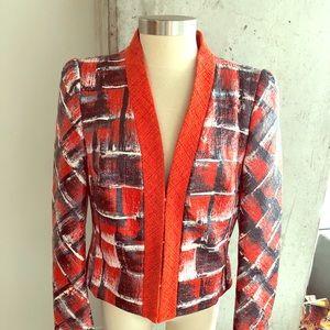 ESCADA jacket